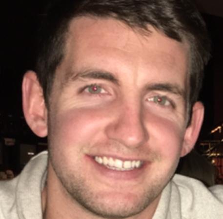 Alex Platt