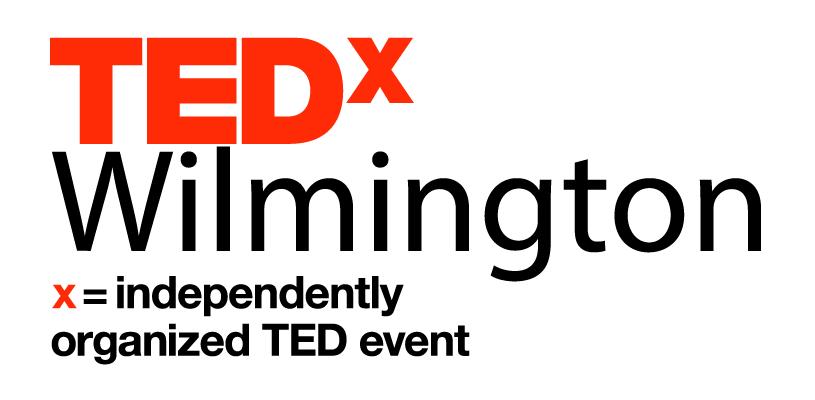 Tedx Wilmington