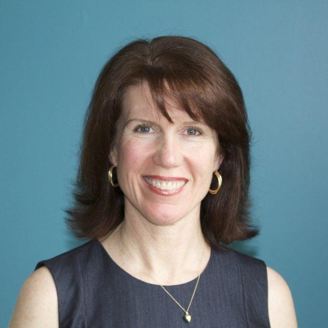 Melissa M. Root
