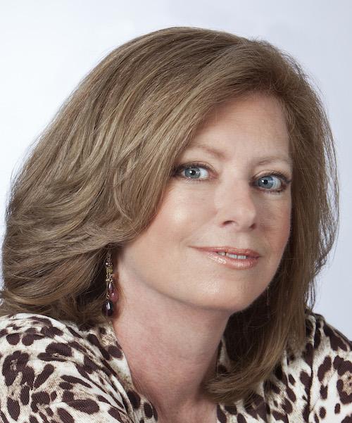 Dana Dobson